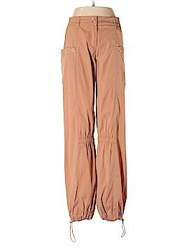 HUGO by HUGO BOSS Casual Pants Size 2