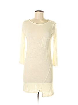 Brochu Walker Casual Dress Size P