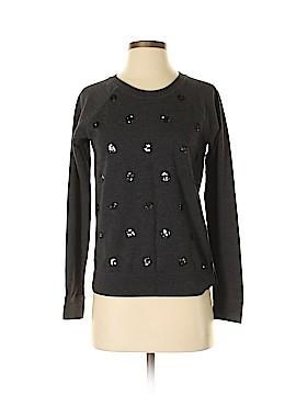 Old Navy Sweatshirt Size XS