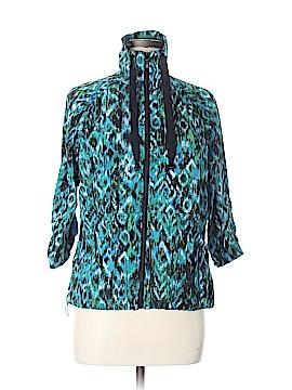 Laura Ashley Jacket Size M (Petite)