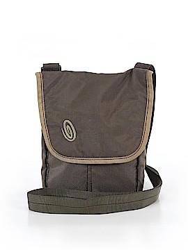 Timbuk2 Crossbody Bag One Size