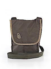 Timbuk2 Crossbody Bag
