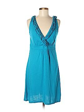 Ann Taylor LOFT Casual Dress Size M