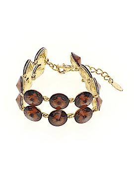 Vclm Bracelet One Size