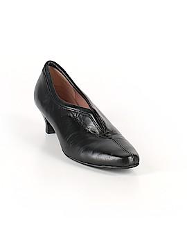 BeautiFeel Heels Size 37 (EU)