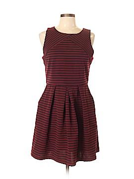BCX dress Casual Dress Size 13