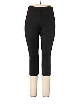 Boohoo Boutique Active Pants Size 12