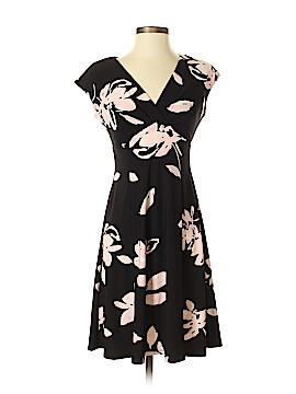 Chaps Casual Dress Size S (Petite)