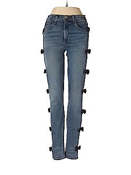 McGuire Denim Jeans 25 Waist