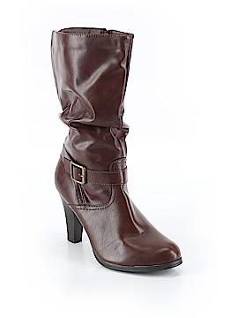 Arizona Jean Company Boots Size 9