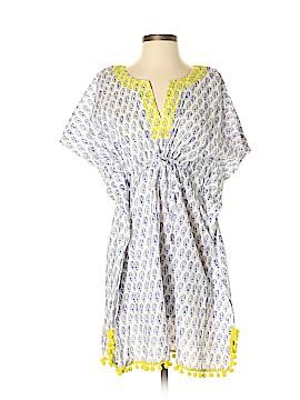 Stella & Dot Casual Dress Size S