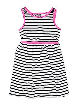Sweet Heart Rose Dress Size 7