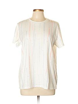 UT for Uniqlo Short Sleeve T-Shirt Size XL