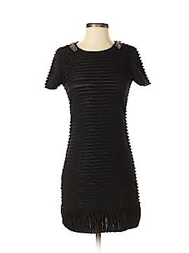 Custo Barcelona Casual Dress Size 2