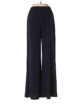 Caroline Rose Casual Pants Size XS