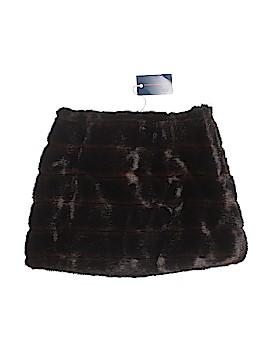 Harvey Faircloth Casual Skirt One Size