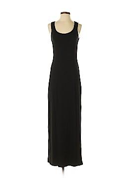 Fabletics Casual Dress Size XXS