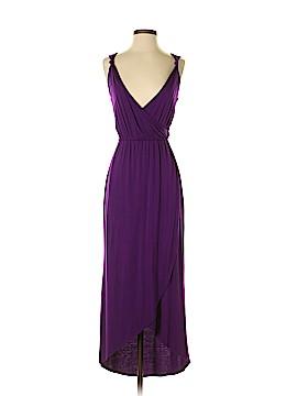 Sabine Casual Dress Size XS