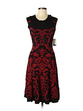 Muse Casual Dress Size M