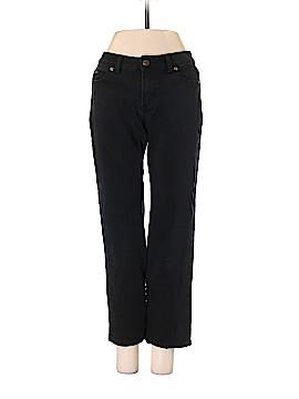 Caslon Jeans Size 0