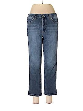 Nine West Jeans Size 30 (Plus)