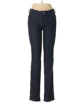 Balenciaga Jeans Size 40 (FR)