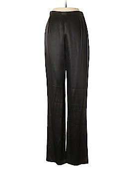 Céline Dress Pants Size 42 (EU)