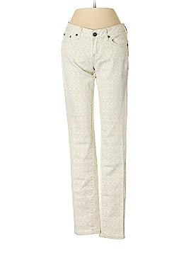 PrAna Jeans 26 Waist