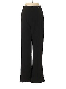 Nils Sportswear Snow Pants Size 8 (Tall)