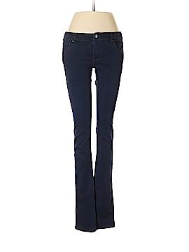 Armani Exchange Jeans 27 Waist