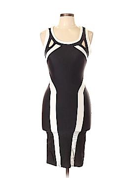 K Too Cocktail Dress Size L