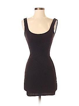 Free People Casual Dress Size XS