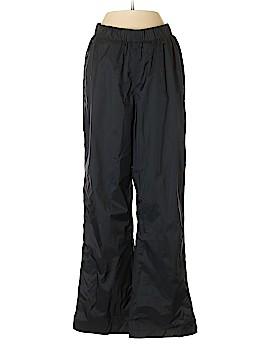 Columbia Track Pants Size S