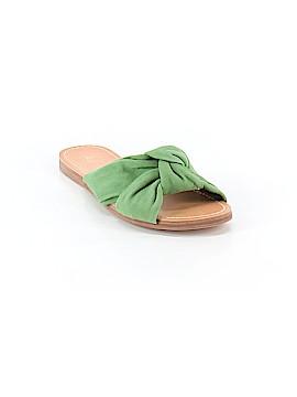 G.H. Bass & Co. Sandals Size 7 1/2