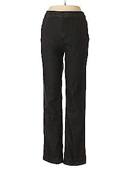 D&Co. Jeans Size 6