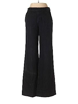 Lauren Jeans Co. Casual Pants Size 4