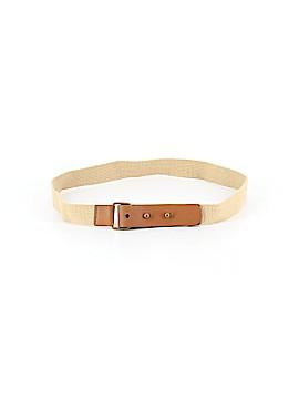 Tibi Belt Size M