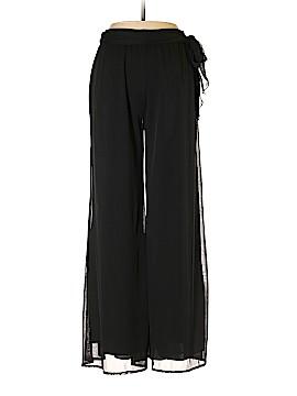MSK Casual Pants Size S (Petite)