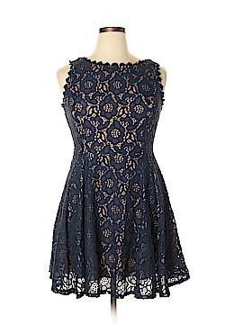 City Studio Casual Dress Size 15