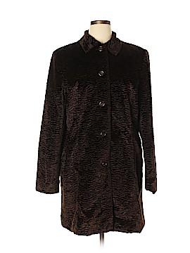 Style&Co Coat Size XL