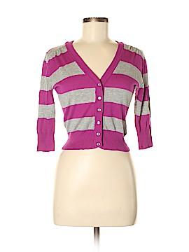 Arizona Jean Company Cardigan Size M