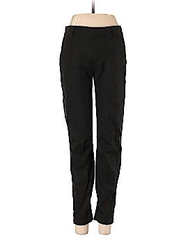 Vince. Dress Pants Size 0