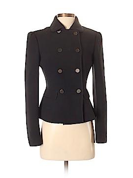 Elie Tahari Jacket Size 4