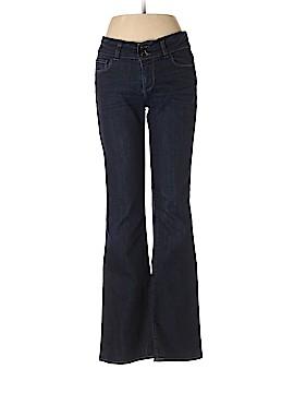 Paige Jeans 28 Waist