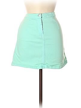 Gant Denim Skirt Size 6