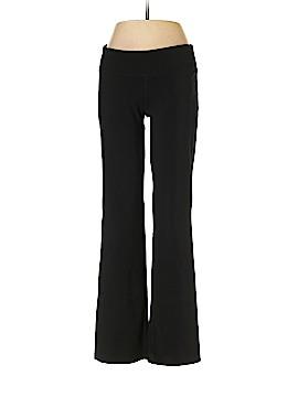 Gap Body Active Pants Size S (Petite)
