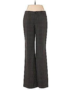 Mossimo Dress Pants Size 2