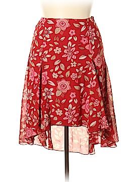 Hale Bob Casual Skirt Size 12