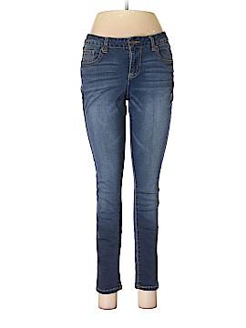 Cato Jeans Size 12 (Petite)