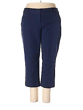 Alfani Dress Pants Size 20 (Plus)